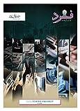 FARD (English Edition)