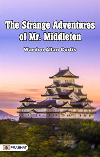 the-strange-adventures-of-mr-middleton