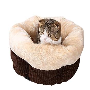 Animalerie > Chats > Couchage et mobilier > Autre (Couchage et mobilier) (brown)