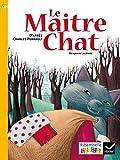 Telecharger Livres Ribambelle CE1 serie jaune ed 2016 Le Maitre Chat Album 3 (PDF,EPUB,MOBI) gratuits en Francaise