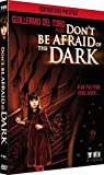 Don't Be Afraid of the Dark [Édition Prestige]