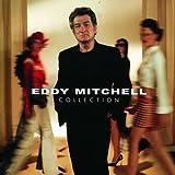 Eddy Mitchell collection / Eddy Mitchell   Mitchell, Eddy