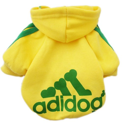 zehui-susse-haustier-hund-katze-pullover-hundchen-t-shirt-warme-pullover-mantel-kleidung-apparel-gel