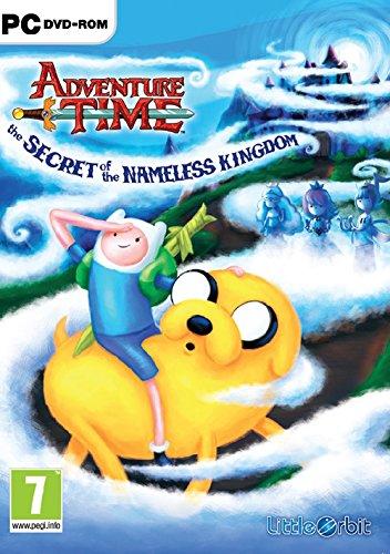 adventure-time-secret-of-the-nameless-king