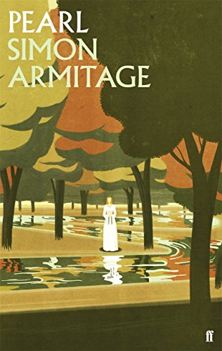 Pearl ebook simon armitage amazon kindle store fandeluxe Gallery