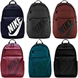 Nike Unisex Adult Elemental Backpack Rucksack