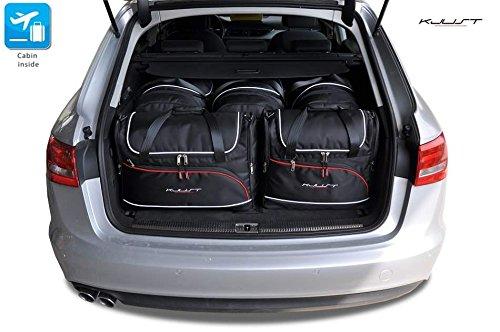 massgeschniederte-reise-autotaschen-fur-nissan-murano-z51-ii-2008-rollentaschen-set-kjust
