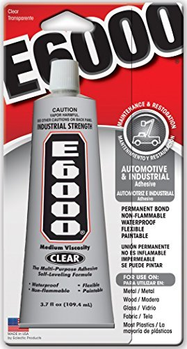 e6000-industrial-multi-purpose-adhesive-by-eclectic