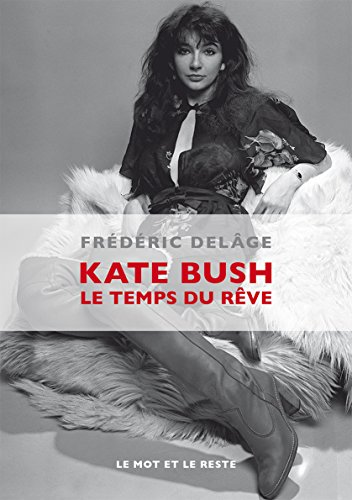 kate-bush-le-temps-du-reve