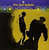 The Soft Bulletin [Vinyl LP]
