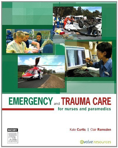 emergency-and-trauma-care-for-nurses-and-paramedics-revised-edition-by-curtis-kate-ramsden-clair-201