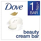 Dove Original-Beauty Cream Bar 100g