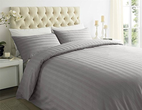 sapphire-collection-100-stripe-tc400-egyptian-cotton-duvet-quilt-cover-pillow-cases-all-sizes-king-s