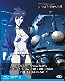 Ghost In The Shell (Ep. 01-26) Stand Alone Complex (Box 4 Br)
