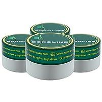 Borolien Sx Antiseptic Ayurvedic Cream 40gm x 4