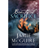 Beautiful Sacrifice: A Novel (The Maddox Brothers Book 3) (English Edition)