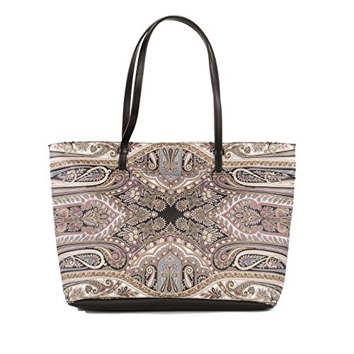 etro-borsa-shopping-donna-1g6192011800-pelle-multicolor