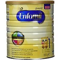 ENFAMIL PREMIUM 1 - leche para lactantes de 0 a 6 meses de edad