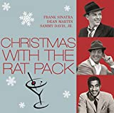 Christmas With the Rat Pack - Verschiedene Interpreten