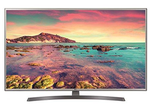 TELEVISOR LED LG 49LK6100PLB - 49