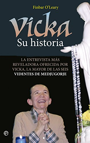 Vicka (Religión)