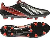 adidas Adizero F50 TRX FG SYN Fußballstiefel - 39.3