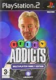 Telly Addicts  [Edizione: Regno Unito]