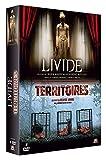 Terreur : Territoires / Livide by Chlo¨¦ Coulloud