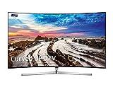 Samsung UE65MU9000 65 -inch LCD 1080 pixels TV