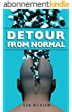 Detour from Normal (English Edition)