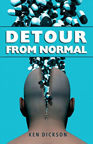 detour-from-normal-english-edition