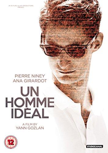 Un Homme Ideal [DVD]