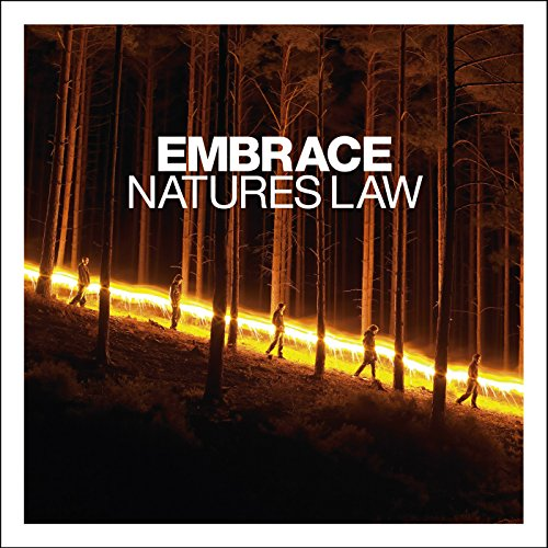 natures-law