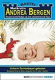 Notärztin Andrea Bergen - Folge 1262: Unterm Tannenbaum geboren