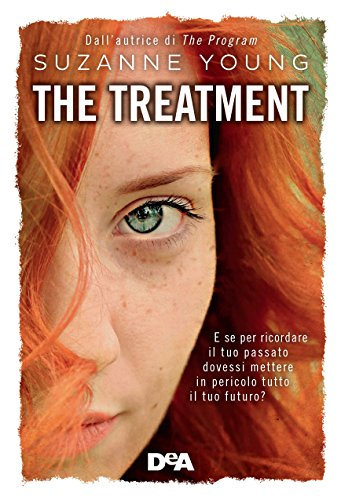 The treatment di [Young, Suzanne]