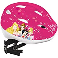 MONDO – Disney Princess Helmet (28354)
