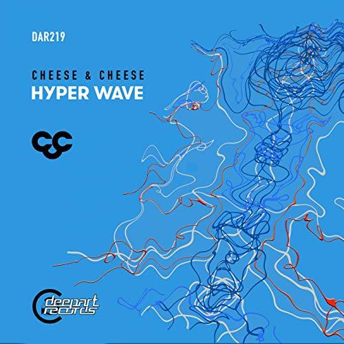 Hyper Wave -
