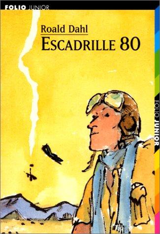 """<a href=""""/node/86497"""">Escadrille 80</a>"""