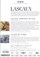 Lascaux - Collection Palettes
