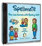 Spellmate (Home User)