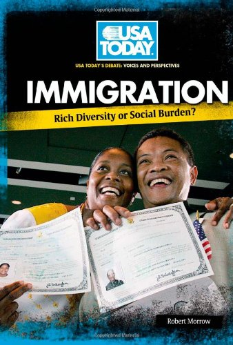 immigration-rich-diversity-or-social-burden-usa-todays-debate-voices-perspectives