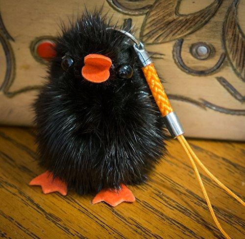 buy-2-get-1-free-pequeno-fur-cute-chick-baby-bird-fluffy-pato-llavero-pompon-encanto-pelo-de-animal-