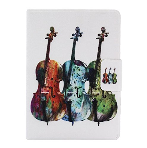 amazon-kindle-fire-hd-x7-wallet-stand-case-originality-art-painting-cover-money-credit-card-id-slots