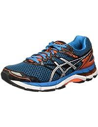 detailed look ea5c7 78ef3 ASICS Gt-3000 4 Chaussures de Running Entrainement Homme