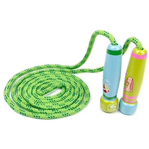 Pixnor Children Kid s – Skipping Ropes