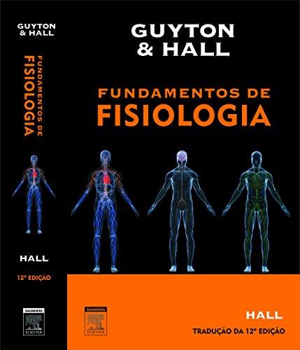 Fundamentos de Fisiologia (Em Portuguese do Brasil)