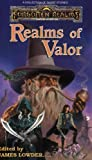 Realms of Valor (Forgotten Realms: Short Stories)