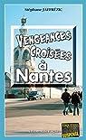 Vengeances croisées à Nantes par Jaffrézic