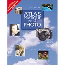 Atlas de la photo