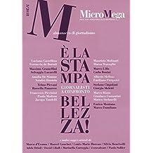 Micromega (2018): 3